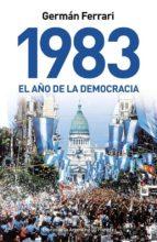 1983 (ebook)-9789504931942