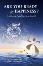 are you ready for happiness? (ebook) 9789869020442