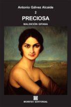 preciosa (ebook)-cdlap00007042