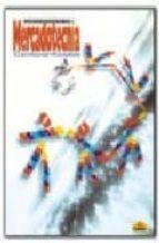 administracion mercadotecnia (2ª ed.)-michael r. czinkota-masaaki kotabe-9789706860453