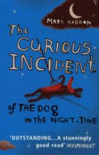 the curious incident of the dog in the night-time-mark haddon-9780099450252