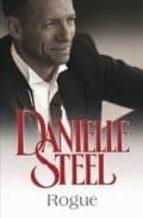 rogue-danielle steel-9780593056752