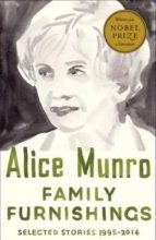 family furnishings: selected stories 1995-2014-alice munro-9781101872352