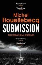 submission michel houellebecq 9781784702052