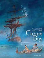 canoe bay-patrick prugne-9781908007452