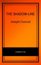 the shadow line: a confession (vintage classics) (ebook) joseph conrad 9782291007852
