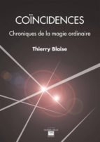 coïncidences (ebook) 9782367710952