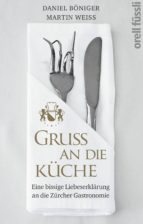gruss an die küche (ebook)-daniel böniger-martin weiss-9783280039052