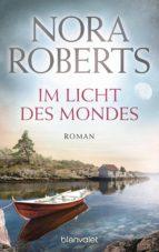 im licht des mondes (ebook)-9783641099152
