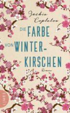die farbe von winterkirschen (ebook)-jackie copleton-9783641171452