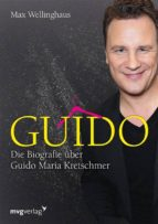 guido (ebook)-max wellinghaus-9783864157752