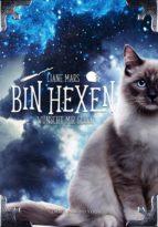 bin hexen (ebook) liane mars 9783959918152