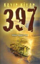 kay?p kitap 397 (ebook) 9786054182152