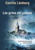 los gritos del pasado (versión hispanoamericana) (ebook)-camilla lackberg-9786074008852