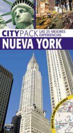 nueva york 2016 (citypack) 9788403514652