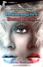 donna angelica vs. donna diavola-elena montagud-9788415747352
