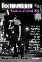 nocturnabilia (ebook)-9788416006052