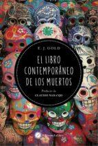 Libros de Esoterismo y Ciencias Ocultas | Casa del Libro