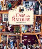 la casa dels ratolins-karina schaapman-9788416290352
