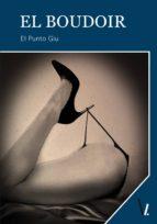 el boudoir (ebook)-9788416341252
