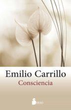 consciencia (ebook)-emilio carillo-9788416579952