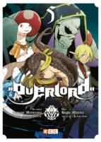 overlord 5-satoshi oshio-hugin miyama-9788417354152