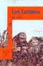 los cretinos (2ª ed.)-roald dahl-9788420444352
