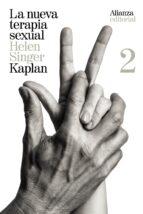 la nueva terapia sexual, 2 helen singer kaplan 9788420687452