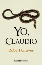 yo, claudio-robert graves-9788420689852