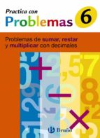 practica con problemas 6-j. r. mateo-9788421656952