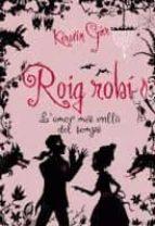 roig robi-kerstin gier-9788424635152