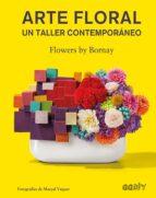 arte floral: un taller contemporaneo 9788425230752