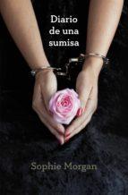 diario de una sumisa-sophie morgan-9788425349652