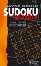 sudoku diabolico-wayne gould-9788425516252