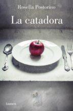 la catadora (ebook) rosella postorino 9788426406552