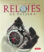 relojes de pulsera-9788430572052