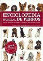 enciclopedia mundial de perros m. de clercq susana lyle 9788431551452