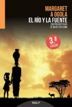el rio y la fuente, cuatro historias de mujer en kenia-9788432133152