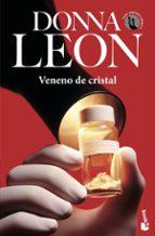 veneno de cristal-donna leon-9788432217852