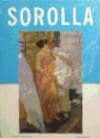 sorolla-9788434311152