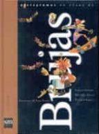 cosas de brujas mercedes garin trinidad lopez soledad candel 9788434852952