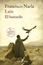 lain: el bastardo (bolsillo) francisco narla 9788435021852