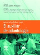 manual practico para el auxiliar de odontologia-v. cortesi ardizzone-9788445818152