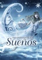 interpretacion de los sueños-luis trujillo-9788466237352