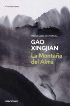 la montaña del alma (ebook)-gao xingjian-9788466339452
