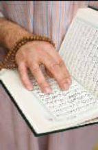 los dos mensajes del islam-antonio elorza-9788466638852