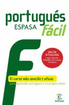 portugues facil 9788467007152