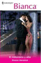 el millonario y ella (ebook)-sharon kendrick-9788467173352