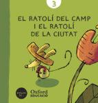 El libro de Infantil descobrim el ratoli conte nº1 autor VV.AA. DOC!