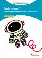 problemas matematicas 1-9788468012452